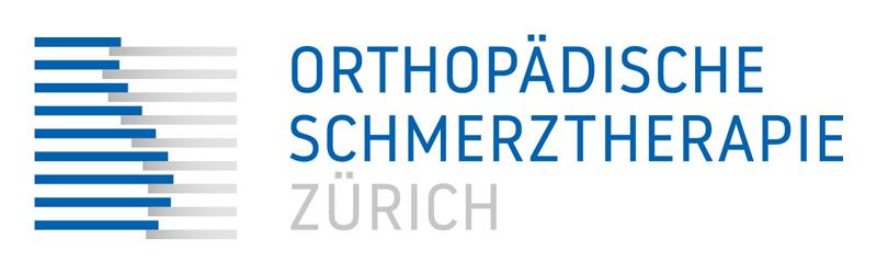 Orthopädische Schmerztherapie Zürich